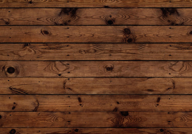 wooden-plack