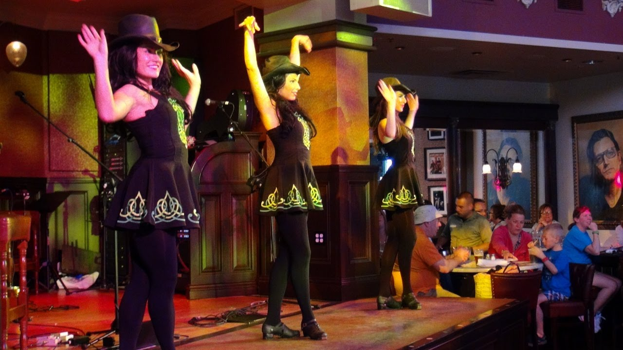 live-osheas-irish-dancers-for-west-palm-beach-st-patricks-day