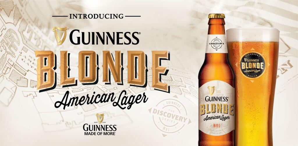 guinness-blonde-banner