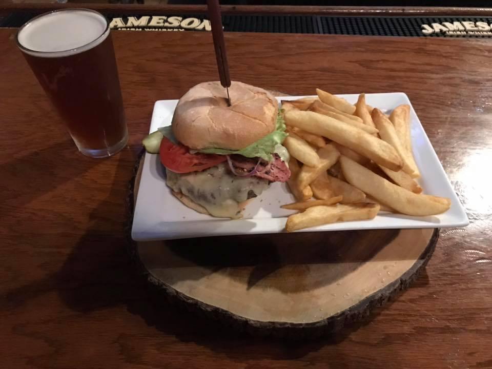 burgerbeer-2