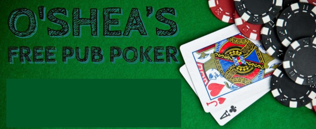 poker1234-1