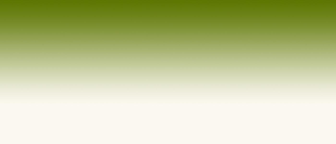 gradient-green-dark-proper